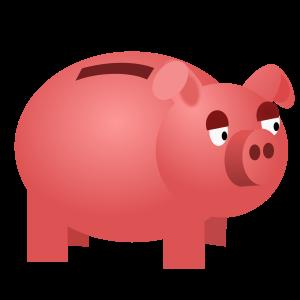 2015Oct-PiggyBank-300px